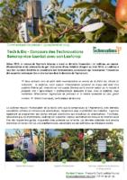 20190919. CP Prix Leafcrop Tech&Bio