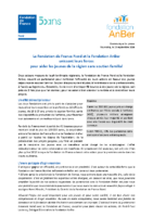 20190923_CP_Partenariat Anber_FDF_BoursesJeunes