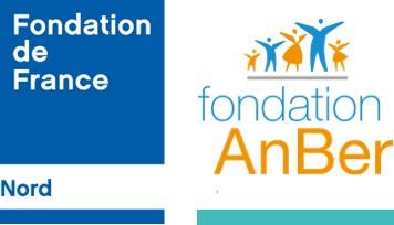 La Fondation de France Nord et la Fondation AnBer unissent leurs forces pour aider les jeunes de la région sans soutien familial