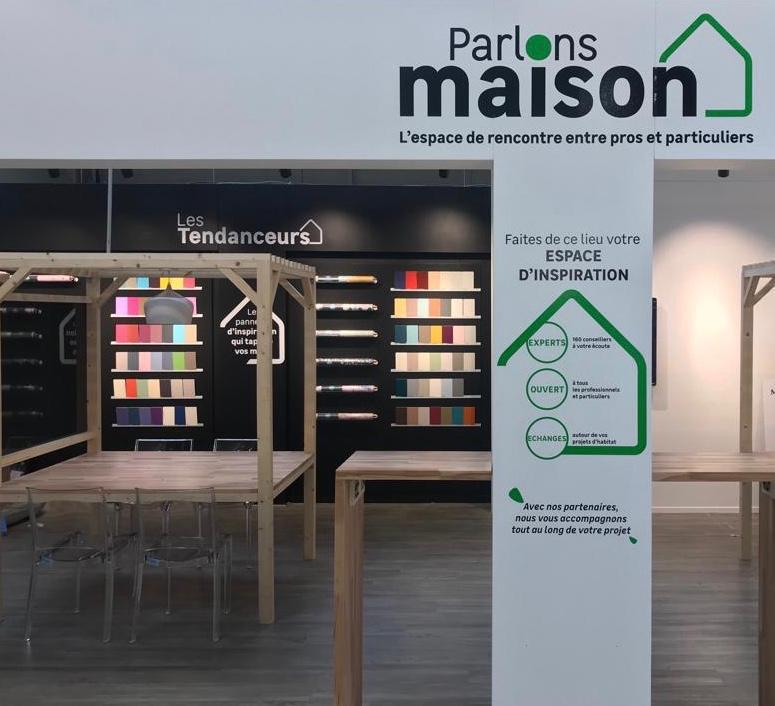 Leroy Merlin Rennes Chantepie ouvre les portes de son nouvel espace Parlons Maison