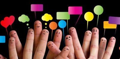 PicWicToys et Boulanger choisissent Potion Social pour engager leurs communautés de clients