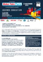 02102019 – MFP- CP Journée éducation
