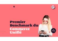 2019-10-17 Benchmark Proximis iloveretail