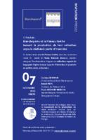 20191107_Invitation Presse_Blancheporte Lille Design
