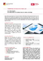 2019_10_09_SIA- Communiqué de Presse Lille Design