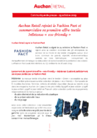 2019_10_25 Offre responsable Fashion Pact