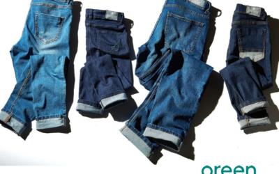 Auchan Retail rejoint le Fashion Pact et commercialise sa première offre textile InExtenso « eco-friendly »