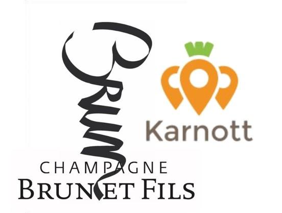 Les solutions connectées au service de la viticulture > Démonstration et retours d'expérience – Champagne Brun et Fils
