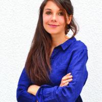 Marine MESSINA_portrait
