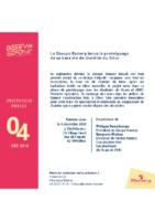 20191119_Groupe Ramery_Invitation lancement prototype