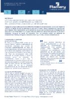 20191121_Groupe Ramery_Mécénat de compétences
