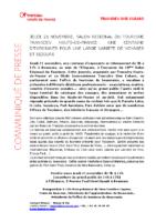 20191121_Transdev_CP Salon Tourisme Beauvais
