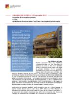 20191125_CP Sia Habitat_Résidence Rives Lille_Voisinerie