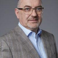 Johannes THOLEY