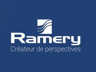 Le Groupe Ramery décroche la palme  du meilleur employeur français dans le secteur BTP
