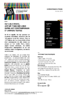 Save-the-Date-Art-Up-Lille-2020