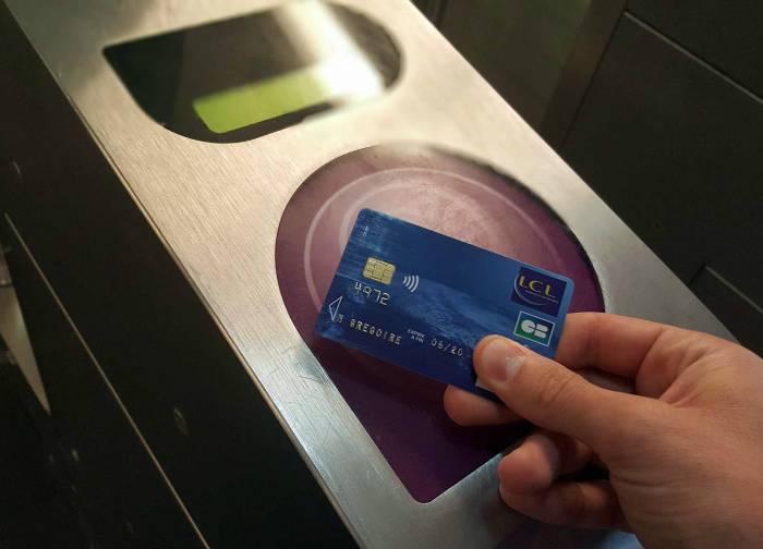 Une fréquentation du réseau en hausse et un système de paiement innovant, zoom sur les nouveautés de Tadao