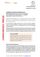 Transdev_Communiqué presse 20191120