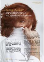 20181217_CP Casting Blancheporte
