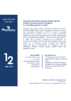 20191119_Groupe Ramery_Invitation inauguration agence de Gueux