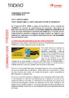 20191212_Communique presse TADAO Open Payment