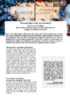 20191216 – CP Annonce – Maker Faire Lille 2020