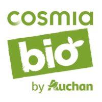 Auchan Retail_Cosmia Bio