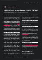 CP-HACK-RETAIL-FR-18DEC