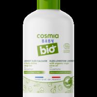 Cosmia Baby Bio_Liniment_3,20 euros
