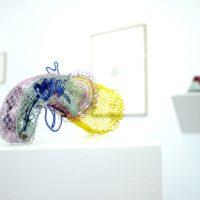 Fiber art Fever – lydie_chamaret_preview