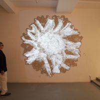 Fractal flowers 2 crédit Dock Art Gallery_preview