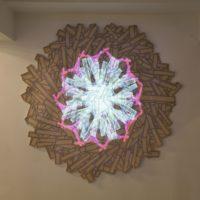 Fractal flowers 3 crédit Dock Art Gallery_preview