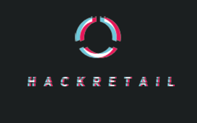 250 hackers attendus au HACK_RETAIL