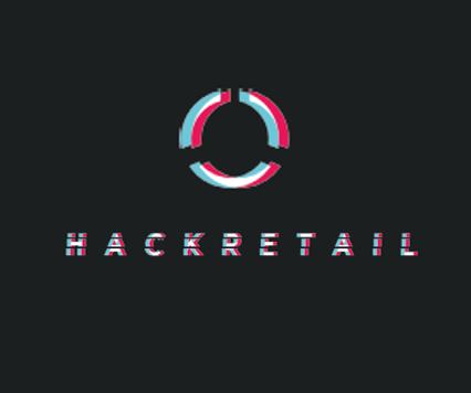 250 hackers attendus au HACK_RETAIL