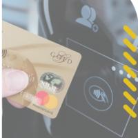 Tado-Open Payment 1