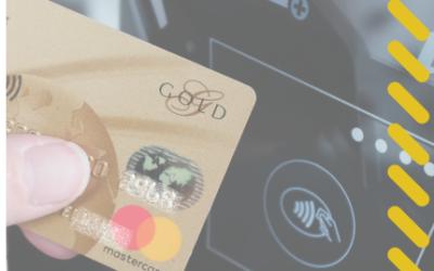 Avec l'Open Payment, Tadao transforme la carte bancaire en titre de transport