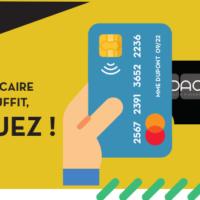 Tado-Open Payment 2