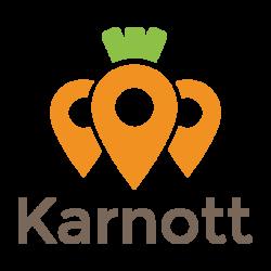 karnott-logo