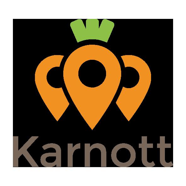 Le fonds de dotation Raisesherpas met un pied dans l'agritech en accordant un prêt d'honneur à Karnott