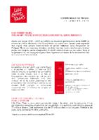 20200114_Lille Grand Palais_CP