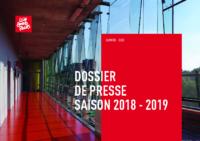 20200114_Lille Grand Palais_DP