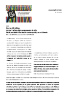 20200121_ CP3-Art-Up-Lille-2020