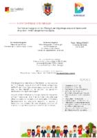 20200208_Sia Habitat_Invitation presse inauguration Béguinage Flot Moulin