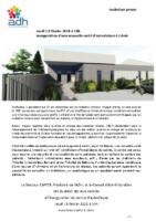 20200213_Invitation ADH
