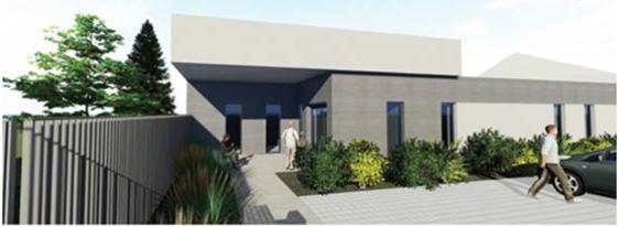 Invitation presse > Inauguration d'une nouvelle unité d'autodialyse à Liévin