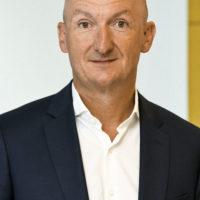 Groupe Auchan Holding, resultats semestriels