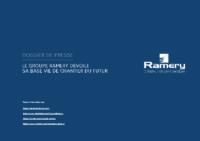 20200218_Groupe Ramery_DP Base vie de chantier du futur