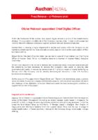 2020_02_17_Auchan Retail_CP Nomination Olivier MALVEZIN_EN