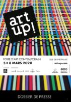 DP-Art-Up-Lille-2020