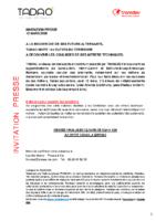 20200312_Invitation Communique presse TADAO